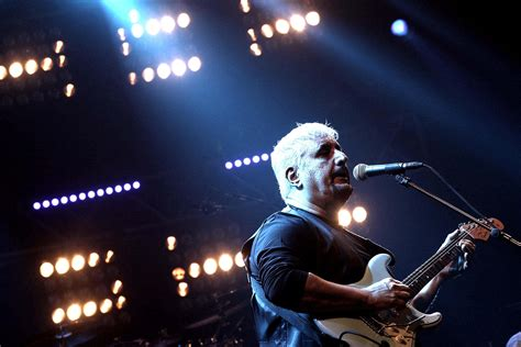 pino daniele the best pino daniele the best of news