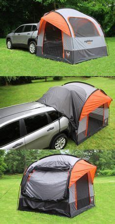 ideas  tent camping beds  pinterest camping tips camping ideas  cool