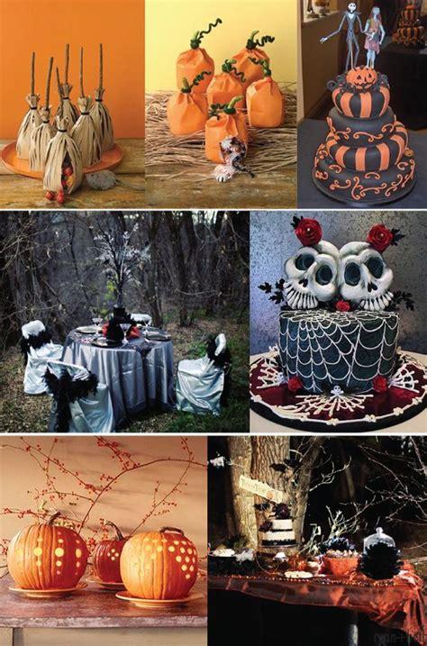 google themes halloween halloween wedding ideas google search weddings pinterest