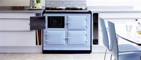aga cucine aga cast iron ranges