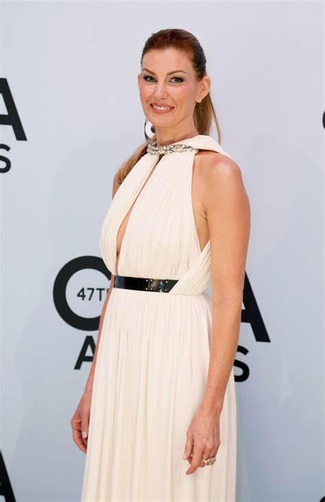 Fashion Go Award by Best Dressed At Cma Awards 2013