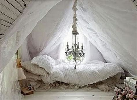 white bohemian bedroom boho bedroom white bedroom boho decor rustic romance