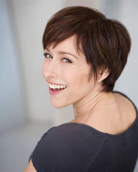 top rated salons in chicago for pixie cuts 67 best images about short low maintenance haircuts on