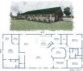 metal house floor plans best 25 metal house plans ideas on pinterest barndominium floor plans pole barn