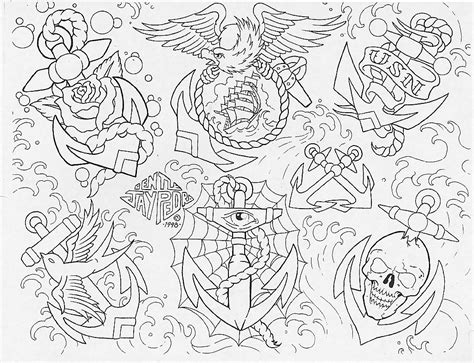 tattoo flash sets tattoo 171 outlines 171 flash tatto sets 171 tattoo pictures