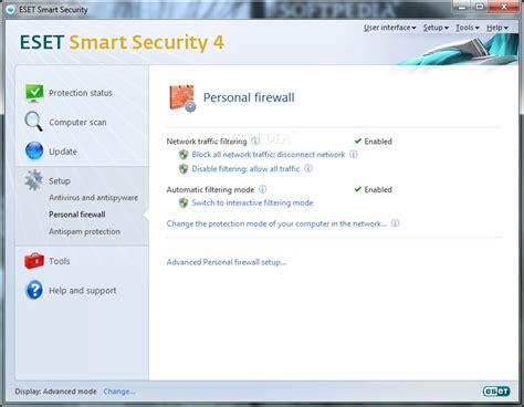 antivirus software reviews consumer reports autos post