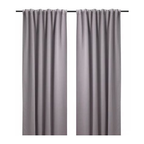 light blocking curtains ikea 17 best ideas about block out curtains on pinterest