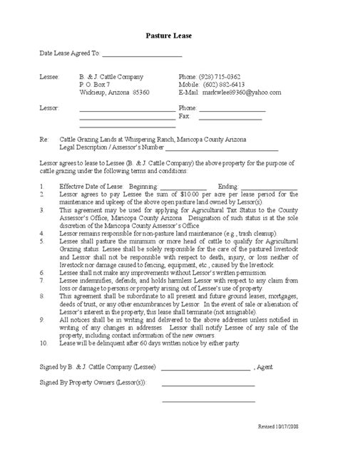 community benefit agreement template community benefit agreement template 28 images