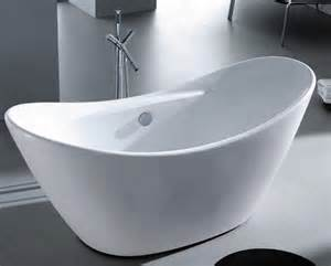 Modern Bathtub Designer Bathroom Freestanding Modern Roll Top Baths Ebay
