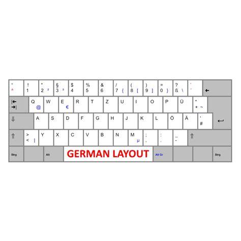 microsoft keyboard layout designer microsoft py9 00006 wireless desktop 850 keyboard mouse