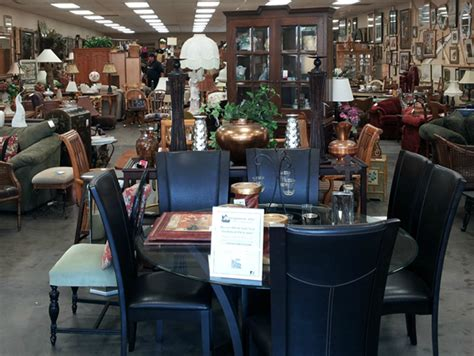 best consignment stores in oc 171 cbs los angeles