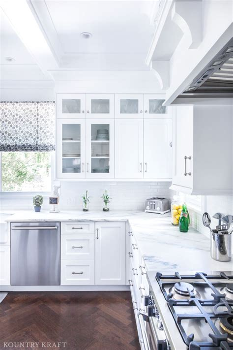 kitchen cabinets in new jersey pure white kitchen cabinets in glen ridge new jersey