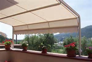 tende da sole terrazzo catalogo tende da sole da esterno ombral
