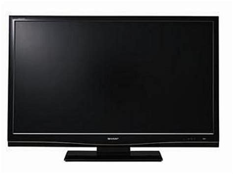 Tv Sharp 42 Inch Sharp Lc 42a83m 42 Inch Lcd Tv