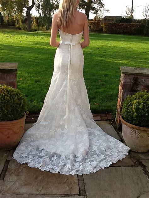florence wedding dress belt by sash co