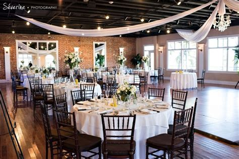 white room st augustine ceremony and reception villa blanca at the white room st augustine flower 57 treasury karin