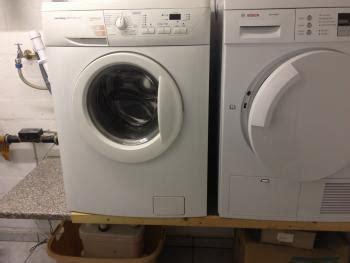 farbige waschmaschine 2210 farbige waschmaschine 17 best ideas about waschmaschine
