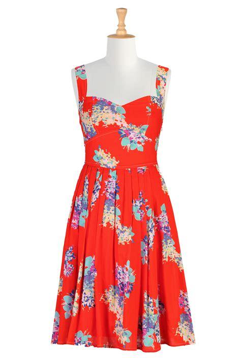 Sundresses For Women Dresses | sundresses for women dresses newhairstylesformen2014 com