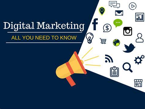 digital marketing research paper 16 digital marketing facts you must galaxy weblinks