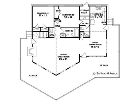plan 006h 0138 find unique house plans home plans and plan 006h 0045 find unique house plans home plans and