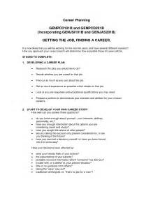 Gse Mechanic Cover Letter by Gse Mechanics Electric Crane Mechanic Sle Resume Court Security Guard Sle Resume Aircraft