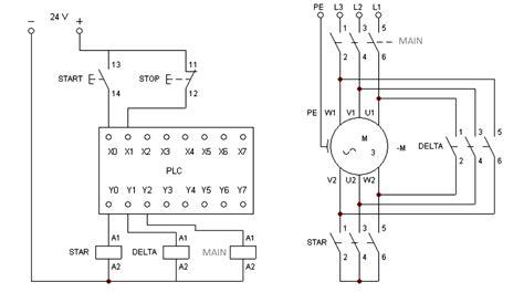 wire  phase motor starter wallpaperzenorg