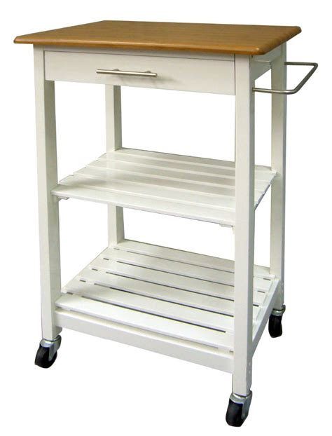 economy kitchen carts economical carts cheap kitchen