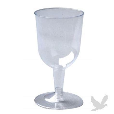 Glass Water Goblets Bulk Plastic Water Goblets Bulk Set Of 12 An Intimate