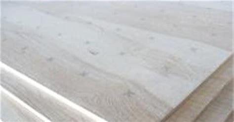 Luan Plywood Flooring Underlayment: Floor Paint for Luan Floor