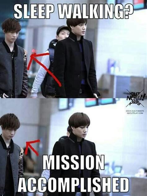 Exo Funny Memes - 1000 images about exo memes macros funny cute on