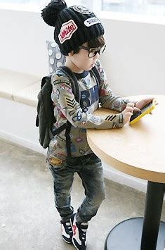 Fashion Boy Nx 37 D www pixshark images galleries with a bite