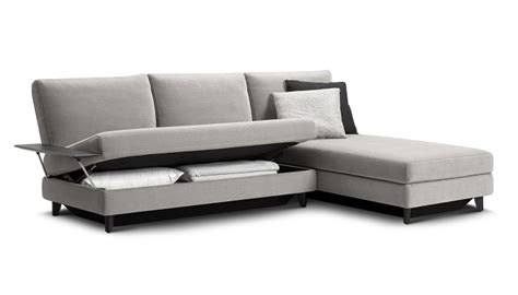 find a couch how to find the perfect sofa for your personality the