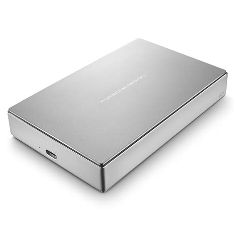 format lacie external hard drive mac next generation of lacie porsche design drives combine