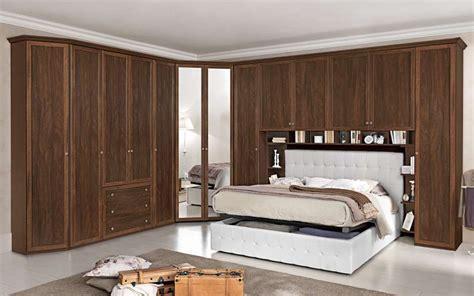 camere da letto mondo convenienza mondo convenienza 2017 camere da letto foto design mag