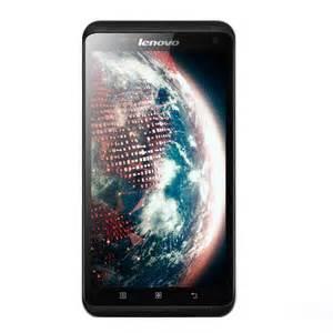 Tablet Lenovo S930 lenovo s930 6 inch ips hd mediatek 6582 1gb 8gb