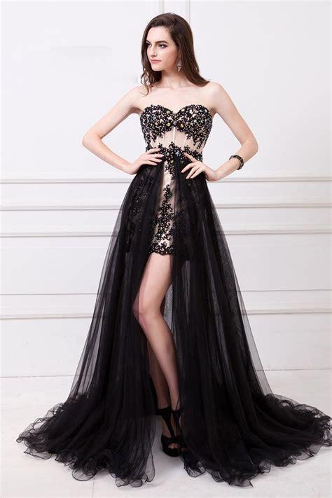 vestidos de gala 2016