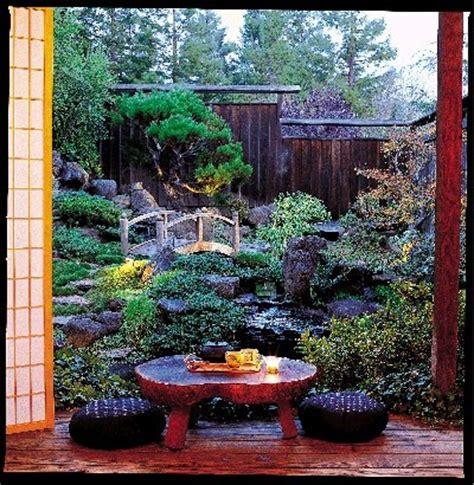 1000 Images About Meditation Gardens On Pinterest Backyard Meditation Gardens
