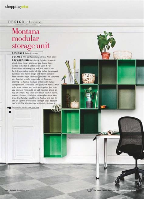 Modular Wall Storage Systems 1000 Images About Designer S Picks Modular Wall Storage