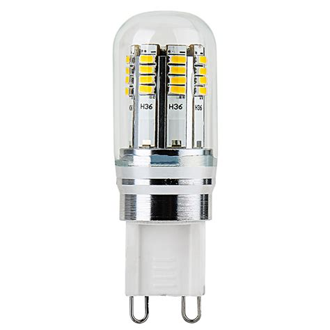 led g9 g9 led bulb 20 watt equivalent bi pin led bulb 195