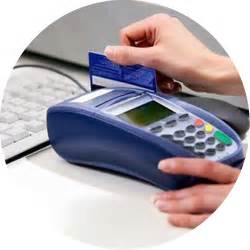 debit and credit card machines for small business how to negotiate credit card processing fees