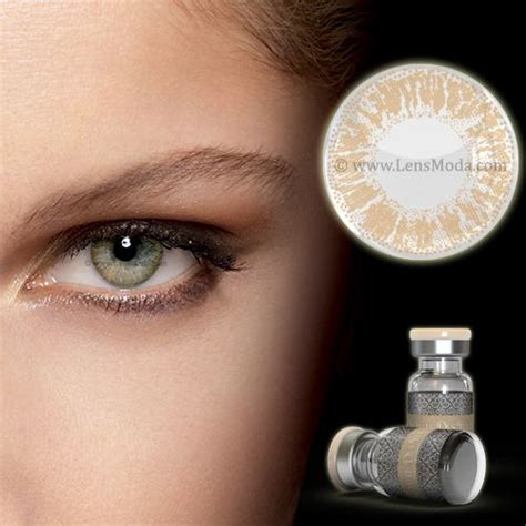 Softlens Living Color Lovely Soft Lens Living Colour Lovely 2 Tone T 57 best images about color contact lens on