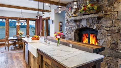 new house in sand point cast architecture lake house in sandpoint idaho mountain architects