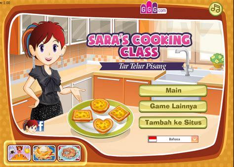 permainan membuat kue ulang tahun barbie game memasak terbaru 2013541618 callhill