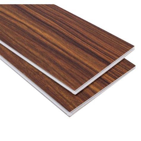 Dark Wpc Flooring Rs  Square Feet Gds Floor