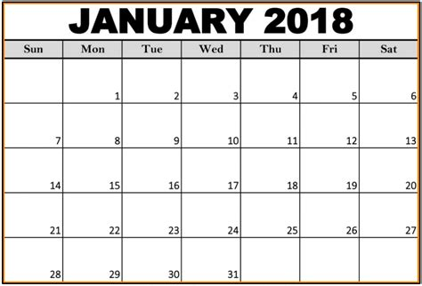 printable calendar january 2018 uk january 2018 calendar uk printable 59 coloring pages