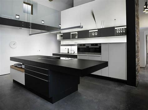 騁ag鑽e suspendue cuisine cuisines design 110 id 233 es pour un am 233 nagement tendance