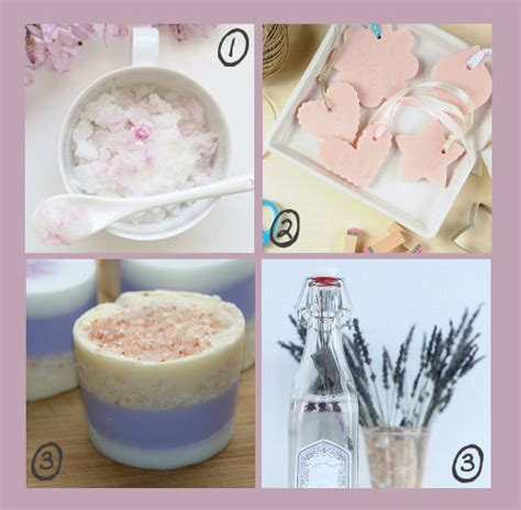 homemade mother s day gift ideas to buy or diy soap deli