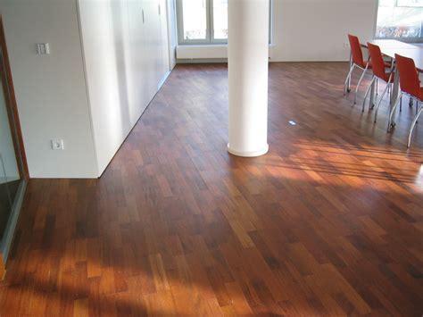 Parkett Teppich by Parkett Teppich Laminat Und Bodenlegerfachbetrieb In