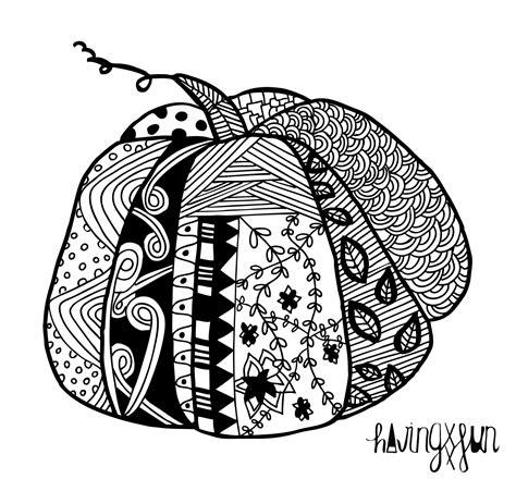 que es doodlebug como evitar la ansiedad y conseguir foco