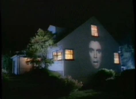 burning down the house talking heads talking heads burning the house 28 images 45cat talking heads burning the house i